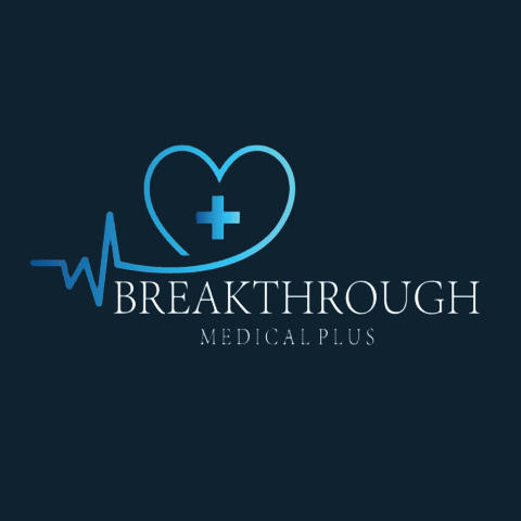 Breakthrough Medical Plus - Pickerington, OH 43147 - (614)920-9902 | ShowMeLocal.com