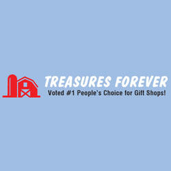 Treasures Forever - Omer, MI - Furniture Stores