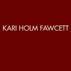 photo of Law Office of Kari Holm Fawcett