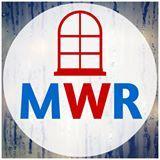 Misty Window Repairers - Harrogate, North Yorkshire HG3 2UN - 07919 240272   ShowMeLocal.com