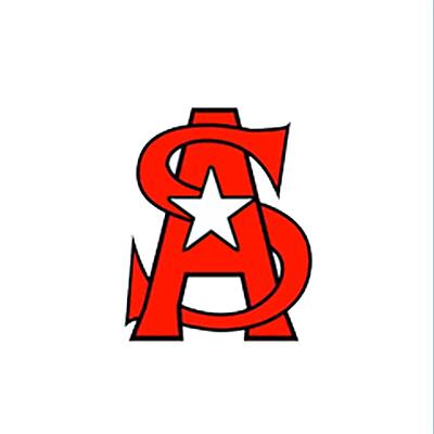 All Star Baseball & Softball - Peachtree City, GA - Sports Clubs