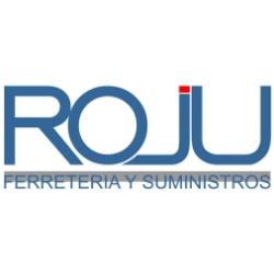 Ferretería Roju S.L.