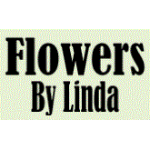Flowers By Linda