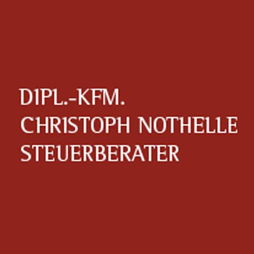 Bild zu Dipl.-Kfm Christoph Nothelle Steuerberater in Gladbeck