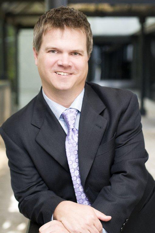 Brink Bennett Flaherty PLLC
