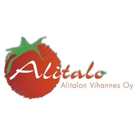 Alitalon Vihannes Oy