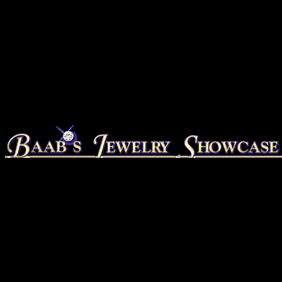 Baabs Jewelry Showcase - Mountain Top, PA - Jewelry & Watch Repair