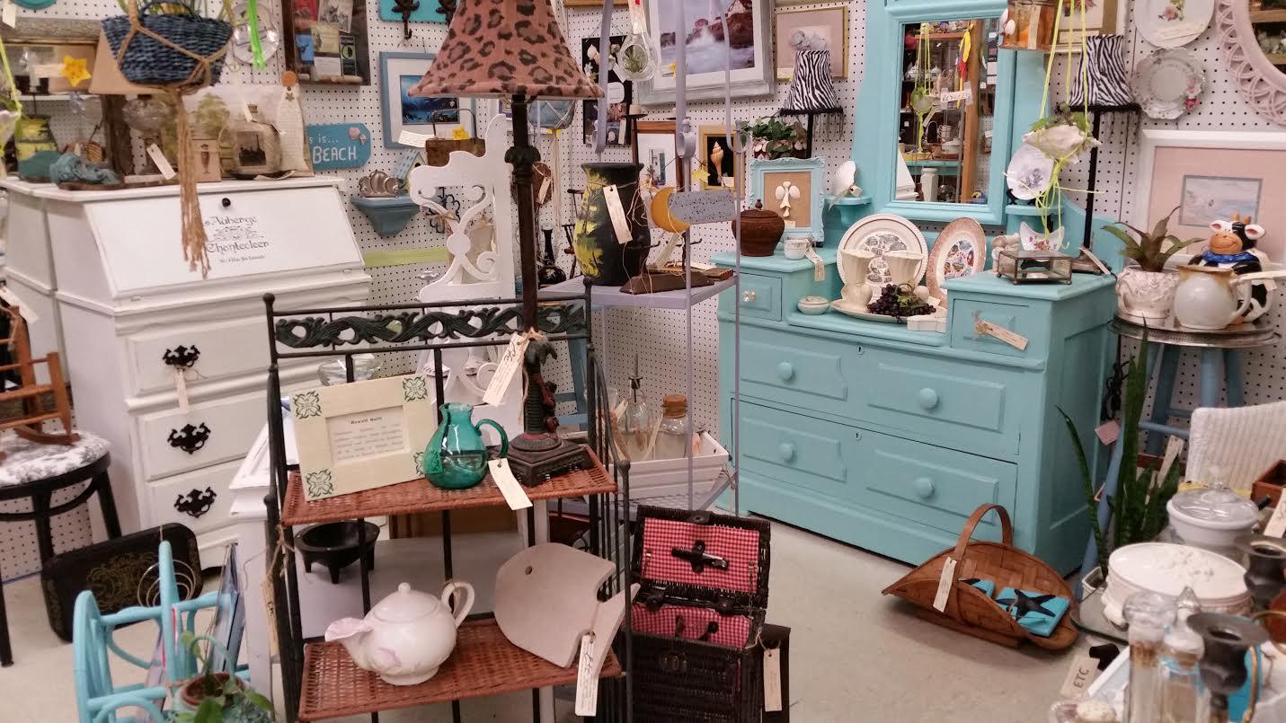 Congratulate, Vintage shopping melbourne