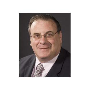 Gary Weiss, MD