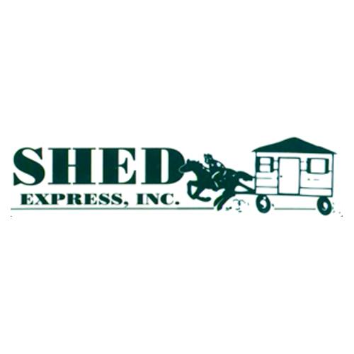 Shed Express Inc