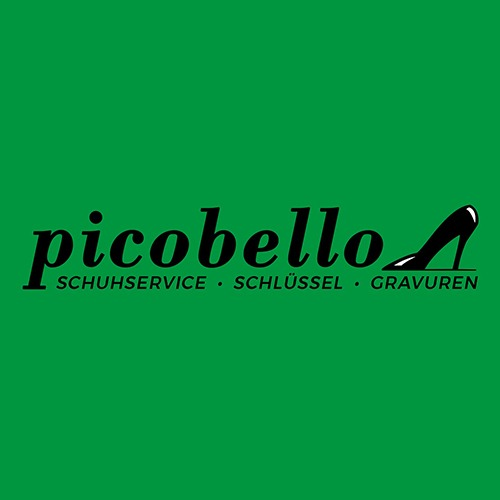 Bild zu Picobello Schuh- und Schlüsseldienst in Berlin