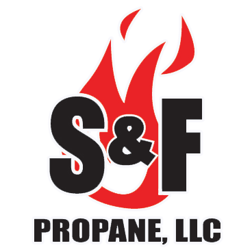 S & F Propane, LLC - Richland, MI - Gas Stations