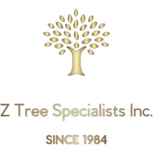 Z-Tree Specialists Inc.