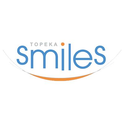 Topeka Smiles - Topeka, KS 66611 - (785)236-7392 | ShowMeLocal.com