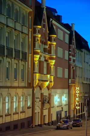 Kundenbild klein 3 Hotel Essener Hof - Sure Hotel Collection by Best Western