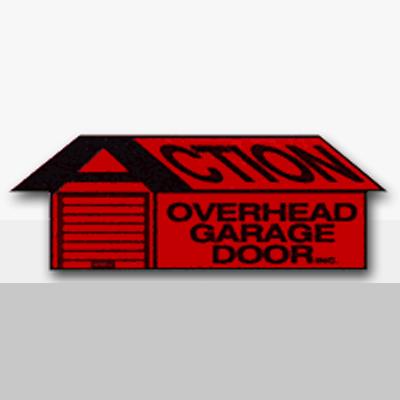 Action Overhead Garage Door Inc