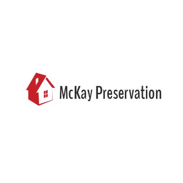 McKay Preservation - Aberdeen, Aberdeenshire AB23 8QT - 07543 079345 | ShowMeLocal.com