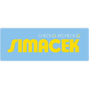 SIMACEK Facility Management Group GesmbH