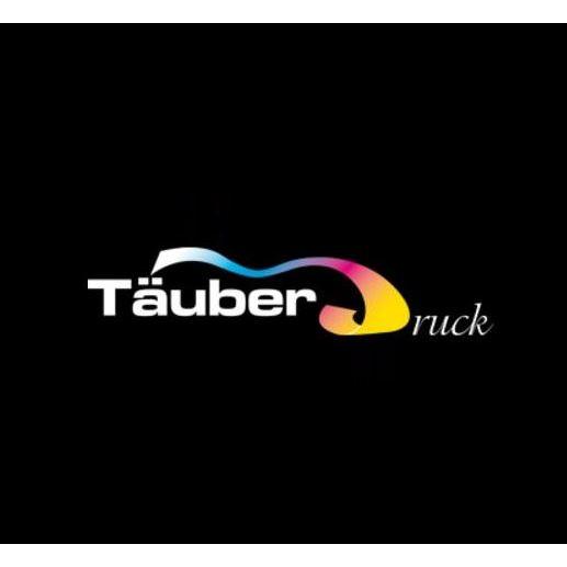 Offsetdruckerei Volker Täuber