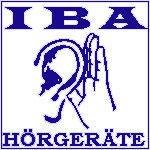 Bild zu IBA Hörgeräte Düsseldorf in Düsseldorf