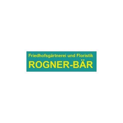 Bild zu Gärtnerei Rogner-Bär in Nürnberg