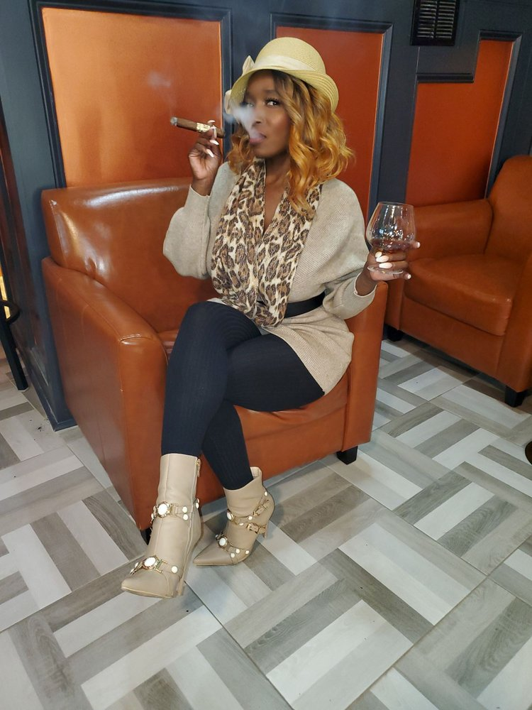 16. In Washington DC, there are a lot of cigar shops, but the best one is Petworth Cigars. Their excellent staff wants to help customers find the right cigar option to fit their specific taste. When it comes to cigar shops, there is no better one than Petworth Cigars.