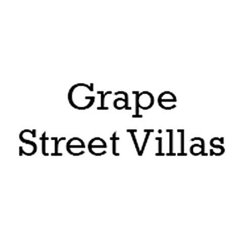 Grape Street Villas