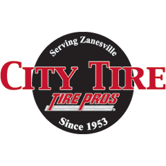 City Tire Pros