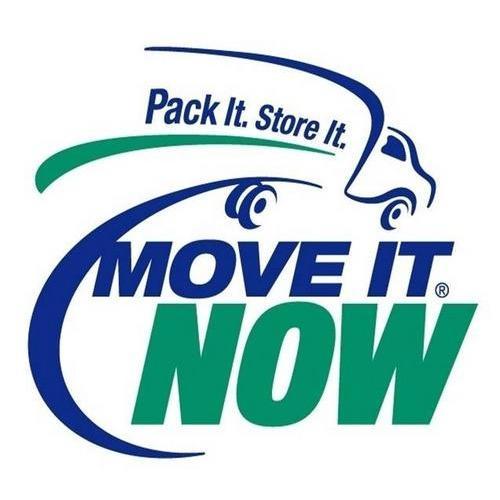 Canton Move It Now