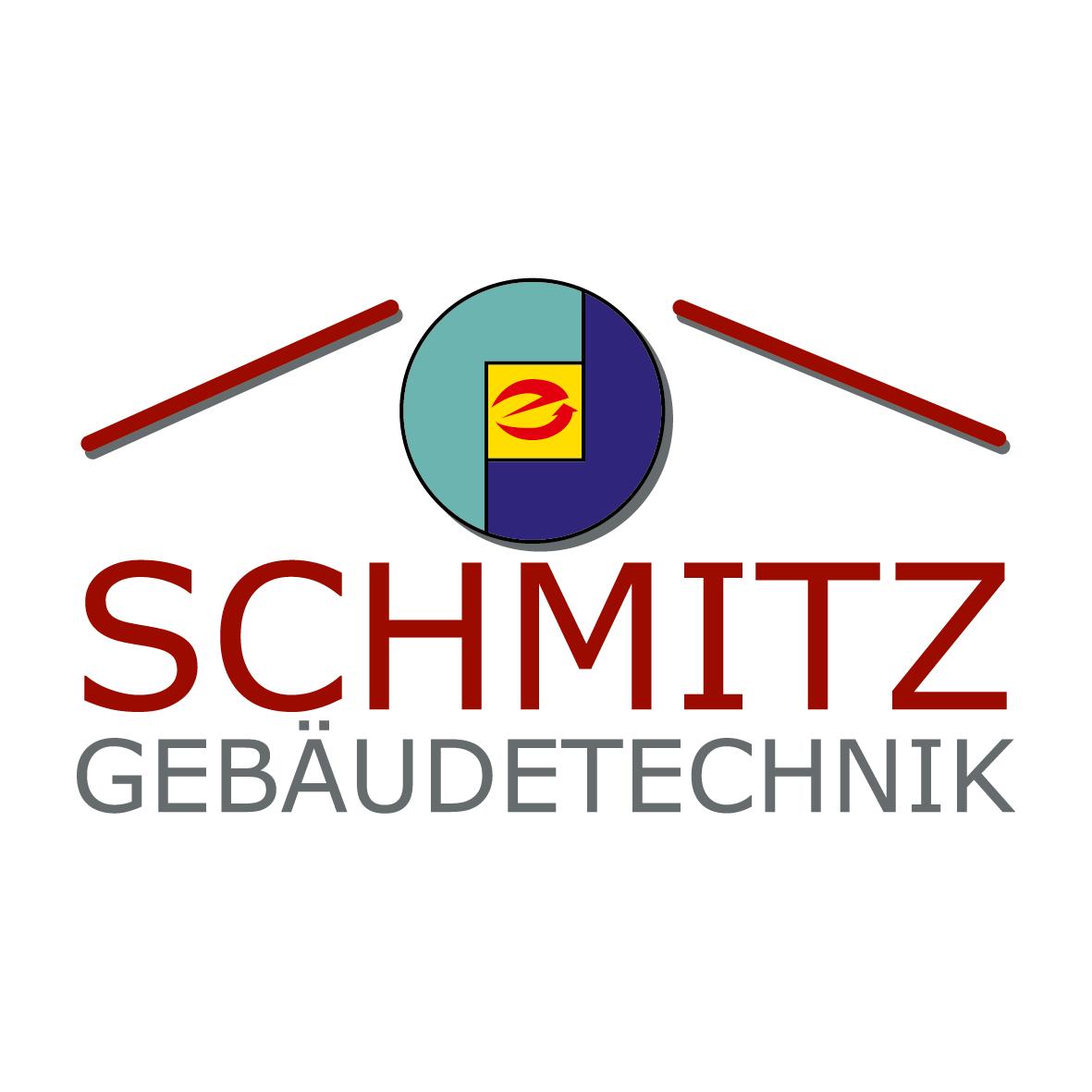 Bild zu Karl-Josef Schmitz in Stolberg im Rheinland