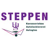 Bild zu H-J Steppen Karosseriebau GmbH & Co. KG in Willich