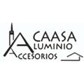 Caasa Aluminio Accesorios