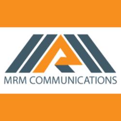 MRM Communications