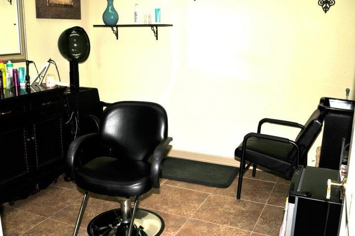 Executive salon suites in allen tx 75013 for 365 salon success