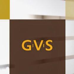 Bild zu GVS Großkinsky, Vombach & Kollegen GmbH in Würzburg