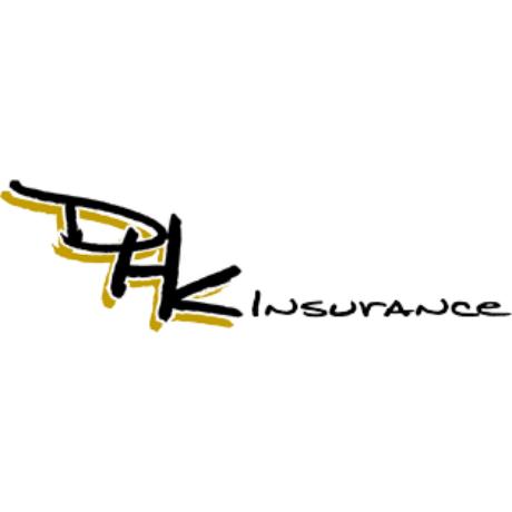 DHK Insurance Inc