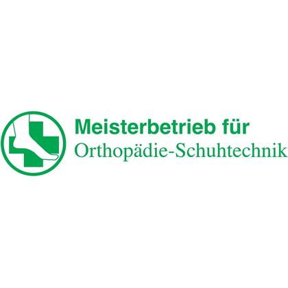 Bild zu Clemens Krumm Orthopädieschuhtechnik in Viersen