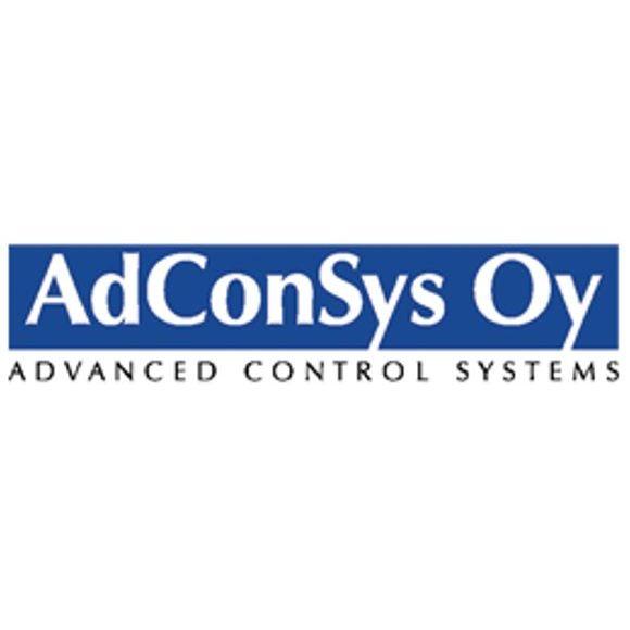 AdConSys Oy