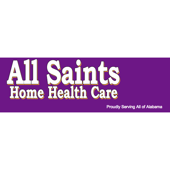 All Saints Home Health Care