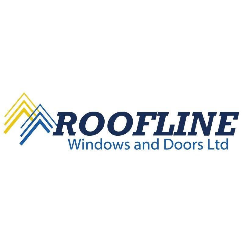 Roofline Windows And Doors Ltd - Plymouth, Devon PL7 5EU - 01752 343990 | ShowMeLocal.com