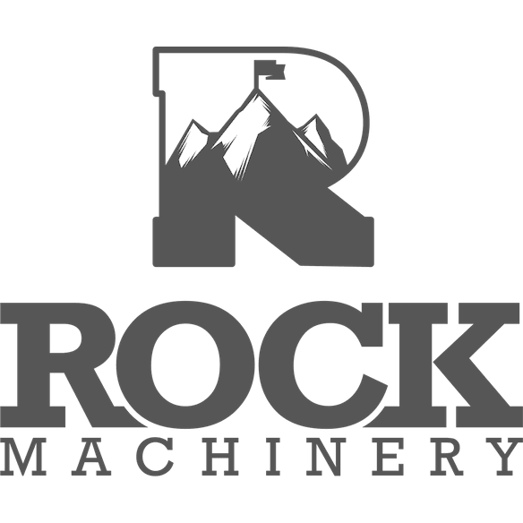 Rock Machinery Ltd