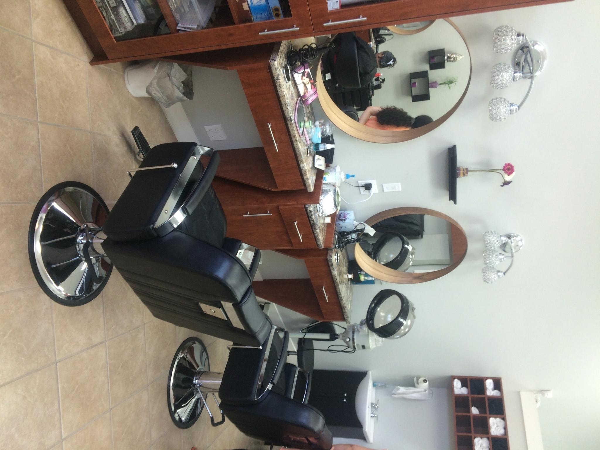 Rimmi Beauty Salon - Surrey, BC V3W 1P8 - (778)564-1248   ShowMeLocal.com