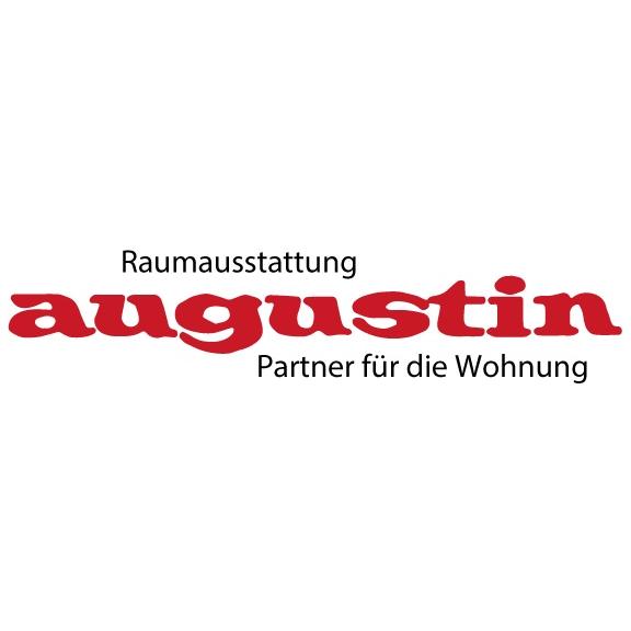 Bild zu Raumausstattung Augustin in Nürnberg
