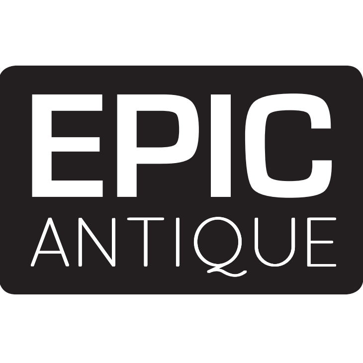 Epic Antique