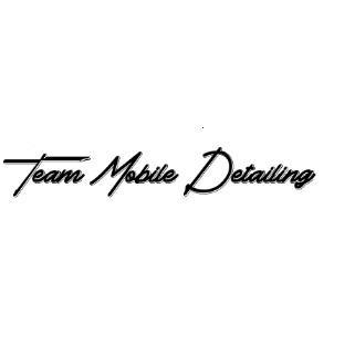 Team Mobile Detailing - North Las Vegas, NV 89081 - (702)686-2016 | ShowMeLocal.com