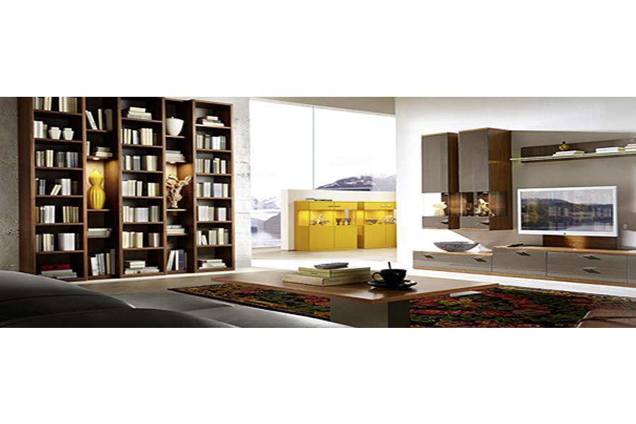 haus garten m bel in grossolbersdorf infobel deutschland. Black Bedroom Furniture Sets. Home Design Ideas