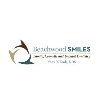 Beachwood Smiles: Yoav Y. Taub, DDS