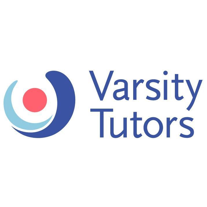 Varsity Tutors - Philadelphia