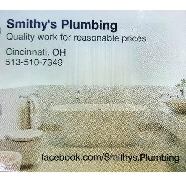 Smithy's Plumbing Company