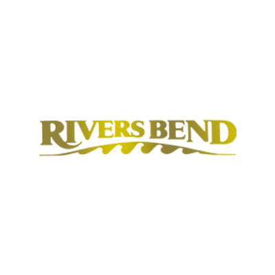Rivers Bend Apartment - Carneys Point, NJ - Apartments
